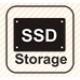 X1/UX31/MPE SSD