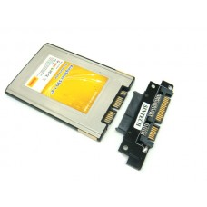 micro sata HDD to SATA motherboard Card