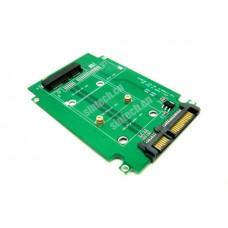 SATA Card for Mini PCI-e SATA SSD from Asus EEE PC 900/900A/901