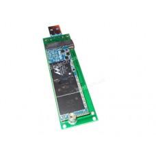 USB 26pin card for Lenovo X1 Carbon SSD Sandisk SD5SG2