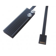 M.2 nVME SSD CFexpress Type A Card for SONY A7S3 FX6 FX3