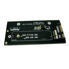 24Pin to SATA Card For SSD from 2012 Year MacBook Air PRO Retina -Big
