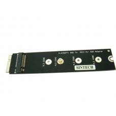 M.2 SATA SSD Card For Upgrade 2012 Year MacBook Air