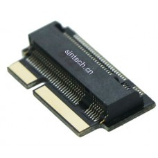 M.2 SATA SSD Card For Upgrade 2012-Early 2013 Year MacBook PRO Short