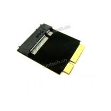 M.2 SATA SSD Card For Upgrade 2012 Year MacBook Air Short