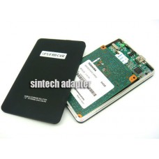 USB 2008-2009 Macbook Air 24pin Lif SSD External Case