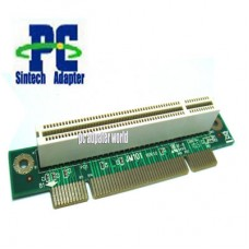 high quality PCI riser card 1U