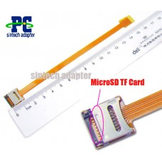 Micro SD Extendsion Cable 16cm